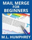 Mail Merge for Beginners Cover Image