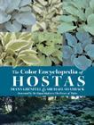 The Color Encyclopedia of Hostas Cover Image