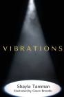 Vibrations Cover Image