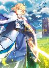 Fate: Return to Avalon: Takeuchi Takashi Art Works Cover Image