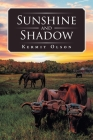 Sunshine and Shadow Cover Image