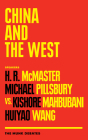 China and the West: The Munk Debates Cover Image