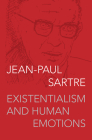 Existentialism and Human Emotions Cover Image