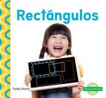 Rectángulos (Rectangles) (Spanish Version) Cover Image