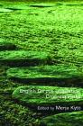 English Corpus Linguistics: Crossing Paths Cover Image