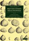 British Fossil Brachiopoda Cover Image
