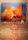 Butterflies: Ecology and Evolution Taking Flight Cover Image