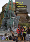 Values in Heritage Management: Emerging Approaches and Research Directions Cover Image