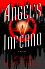Angel's Inferno Cover Image