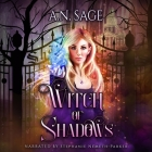 Witch of Shadows Lib/E Cover Image