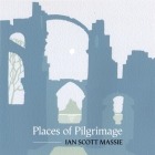 Places of Pilgrimage Cover Image