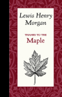 Thanks to the Maple Cover Image