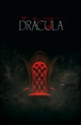 Dracula Illustrated Cover Image
