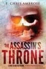 The Assassin's Throne Cover Image