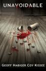 Unavoidable (Saul Imbierowicz) Cover Image