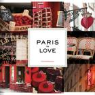 Paris in Love Cover Image
