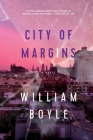 City of Margins: A Novel Cover Image