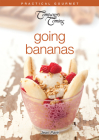 Going Bananas (Focus) Cover Image