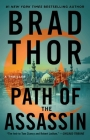 Path of the Assassin: A Thriller (The Scot Harvath Series #2) Cover Image