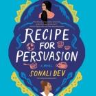 Recipe for Persuasion Cover Image