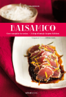 Balsamico: A Drop of Magic in Your Kitchen Cover Image