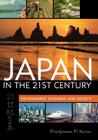 Japan in the 21st Century: Environment, Economy, and Society Cover Image