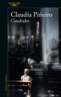 Catedrales / Cathedrals Cover Image