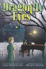 Dragonfly Eyes Cover Image
