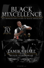 Black Mixcellence: A Comprehensive Guide to Black Mixology Cover Image