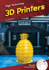 3D Printers Cover Image