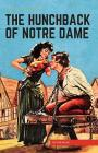 The Hunchback of Notre Dame (Classics Illustrated) Cover Image
