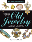 Answers to Questions about Old Jewelry, 1840-1950: Identification and Value Guide Cover Image