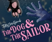 The Dog and the Sailor Cover Image
