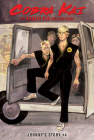 The Karate Kid Saga Continues: Johnny's Story #4 Cover Image