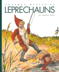 Leprechauns (Amazing Mysteries) Cover Image