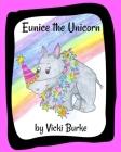 Eunice the Unicorn Cover Image