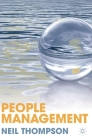 People Management Cover Image
