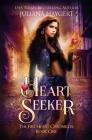 Heart Seeker Cover Image