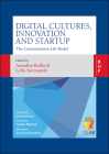Digital Cultures, Innovation and Startup: The Contamination Lab Model Cover Image