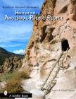 Bandelier National Monument: Home of the Ancestral Pueblo People (Schiffer Books) Cover Image