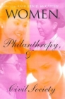 Women, Philanthropy, and Civil Society Cover Image