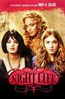 Vamps #2: Night Life Cover Image