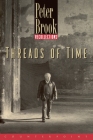 Threads of Time: Recollections Cover Image