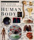 Eyewitness Visual Dictionaries: The Visual Dictionary of the Human Body Cover Image