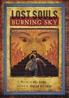 Lost Souls: Burning Sky Cover Image