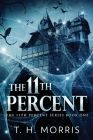 The 11th Percent Cover Image