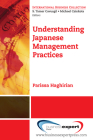 Understanding Japanese Management Practices Cover Image