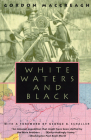 White Waters and Black Cover Image