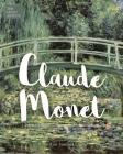 Claude Monet Cover Image