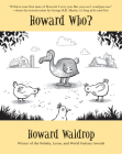 Howard Who?: Stories (Peapod Classics) Cover Image